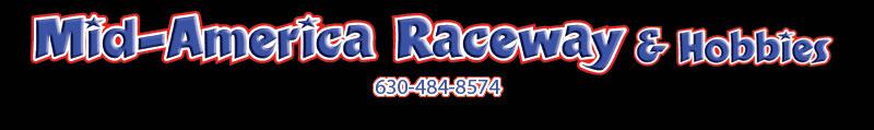 mid-america_raceway_header1